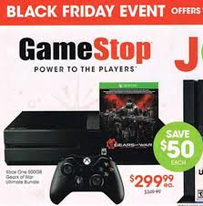 black friday deals on xbox one xbox one s black friday 2017 sale u0026 bundle deals blacker friday