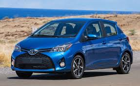 toyota list of cars top 10 cheapest cars to maintain 10 years autoguide com