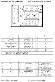 blaupunkt wiring diagram diagram wiring diagrams for diy car repairs
