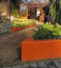 best garden and patio show design ideas cool with garden and patio