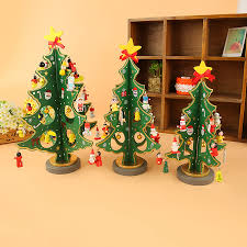 wood christmas craft promotion shop for promotional wood christmas