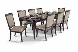 9 piece dining room set rinkside org