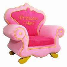 disney princess chair desk with storage fascinating disney princess beach chair with umbrella for kids in