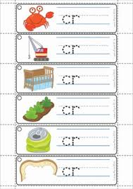blends worksheets and activities cr by lavinia pop tpt