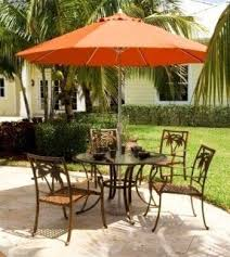 Outdoor Furniture Closeout patio chairs clearance foter