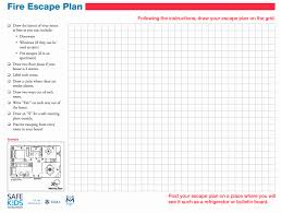 floor plan grid template generous drawing grid template images entry level resume