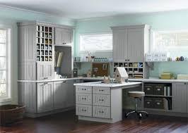 Martha Stewart Kitchen Design Martha Stewart Small Kitchen Designs - Martha stewart kitchen cabinet