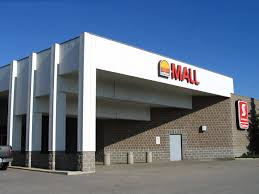 file southland mall in winkler manitoba jpg wikimedia commons