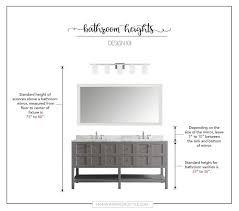 638 best design guides images on pinterest bathroom cabinets