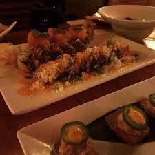sen cuisine sen 33 photos 90 reviews sushi bars 23 st sag harbor