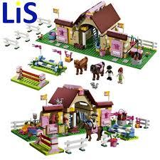 home design building blocks aliexpress com compre lis 10163 bela building blocks série