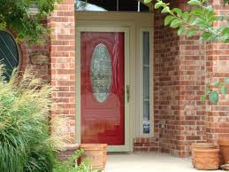 home decoration pics southern front doors charming southern front doors in creative