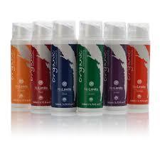 organic colour systems organic colour systems our range