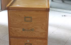 Wood File Cabinet 2 Drawer by Cabinet Small File Cabinets Awful U201a Preparedness 2 Drawer File