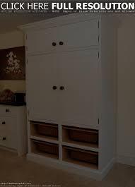 cabinet doors replacing kitchen cabinet doors perth