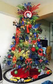superman tree ornamentsuperman ornament