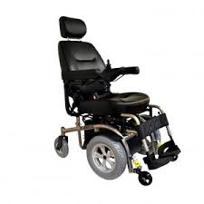 chaise roulante lectrique fauteuil roulant électrique chaise roulante électrique tous les