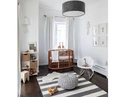chambre bébé jacadi décoration chambre bebe jacadi 82 marseille 11160744 manger