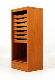 Roll Top Kitchen Cabinet Doors Wood Kitchen Cabinet With Blum Kitchen Drawer Parts From Kitchen