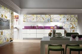 Latest Italian Kitchen Designs Modern Italian Kitchen Cabinet Design Idea Id498 Modern Italian