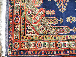Bohemian Area Rugs Excellent Rug Ktchn Mag With Regard To Bohemian Area Rugs