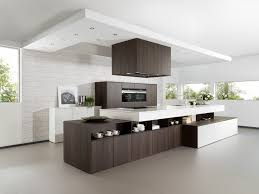 rempp alborg kitchen designer kitchens