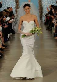 oscar de la renta lace wedding dress oscar de la renta wedding dresses