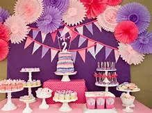 sweet 16 birthday party ideas sweetlooking sweet sixteen party ideas at home 59 best 16 images