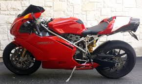 f4i subframe motorcycles for sale