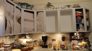 beadboard wallpaper cabinet doors 25 best ideas about pallet