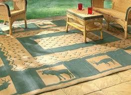 Large Indoor Outdoor Area Rugs New Rv Outdoor Rugs Walmart Outdoor Rugs Patio Mats Indoor Outdoor