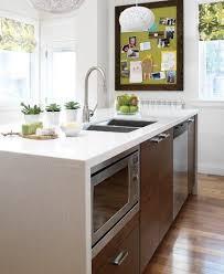 cuisiner avec un micro onde 19 best décoration de cuisine images on home ideas my