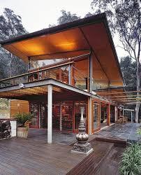 Interieur Maison Bois Design D U0027intérieur De Maison Moderne 20 Maison Contemporaine