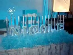 cinderella sweet 16 theme themed sweet 16 at the riverview ct by sweet 16