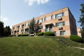 1 Bedroom Apartment For Rent In Philadelphia Wonderfull Design 1 Bedroom Apartments For Rent In Philadelphia