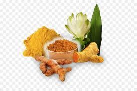 curcuma cuisine turmeric vegetarian cuisine food recipe ingredient turmeric png