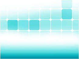 free ppt background designs powerpoint backgrounds for free