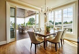 professional tips to decorate your home for different occasions by
