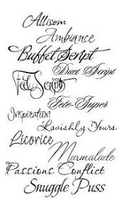 64 best tattoos images on pinterest small tattoos tatoos and
