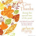 business thanksgiving cards ikwordmama info