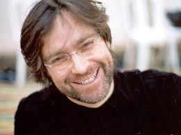 Marc Gafni Bio Picture.jpg Integral Biblical Mysticism: A Three Week Online ... - Marc Gafni Bio Picture