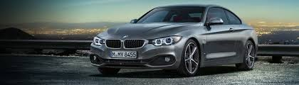 bmw m sport coupe bmw 420d m sport coupe offer sytner limited