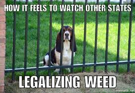 Legalize Weed Meme - weed memes liwts