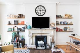 Living Room Interior Design Pictures The Havenly Blog Interior Design Inspiration And Ideas