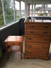 solid wood dressers for sale used wood dressers for sale 19
