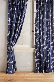 Curtain Panels The Question Of Curtain Panels The Inspired Room