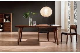 B  W Solid Wood Furniture Dining Room Furniture Custom Made - Walnut dining room chairs