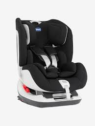 siege auto 1 an siège auto chicco seat up groupe 0 1 2 noir chicco