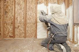 can you paint osb oriented strand board