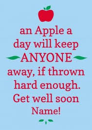 cards for sick friends click here http www jbraultphoto mes cartes my